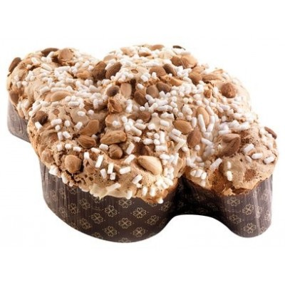 Colomba Classic