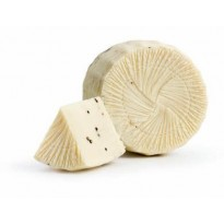 Pecorino siciliano primo sale