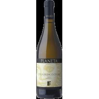 Chardonnay Planeta