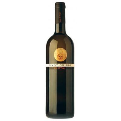 Pinot Grigio Zuc Di Volpe DOC