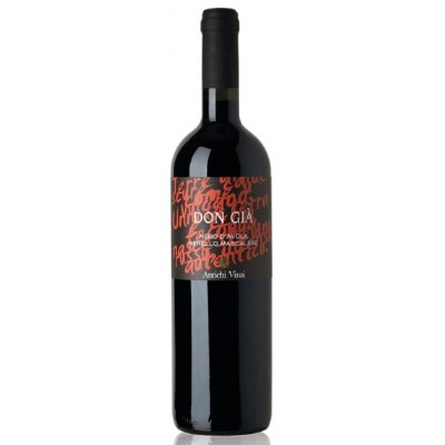 Don Già Antichi Vinai