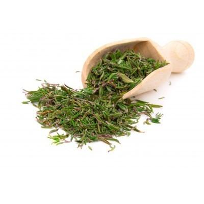 Sicilian Pistachio shelled