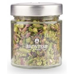 """""""Pistachio Verde di Bronte D.O.P."""" grain"""