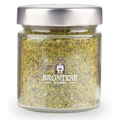 """Pistachio Verde di Bronte D.O.P."" flour"
