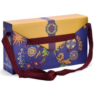 Donnafugata City Bag