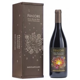 Fragore Luxury Donnafugata