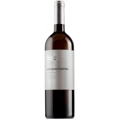Sensinverso Chardonnay Abbazia Santa Anastasia