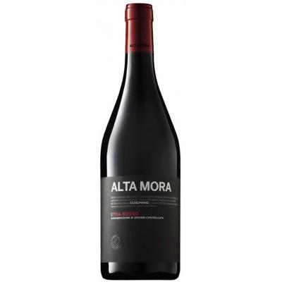 Altamora Etna Rosso Cusumano