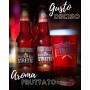 Birra dello Stretto La Rossa