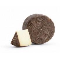 Moscato di Pantelleria- Pellegrino