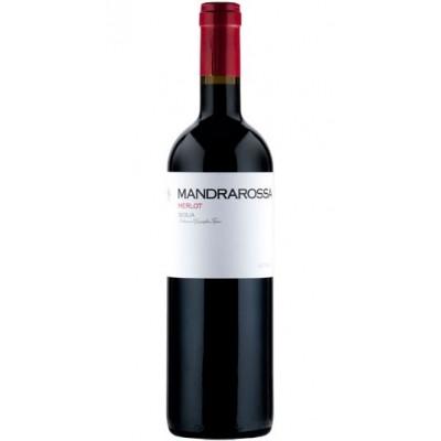 D'Istinto Chardonnay Calatrasi