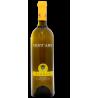 Cent'Are Inzolia Chardonnay Duca di Castelmonte