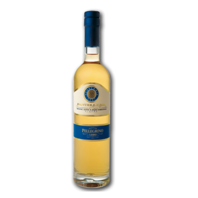 Moscato di Pantelleria Duca di Castelmonte