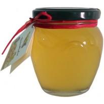 Olio extra-vergine d'oliva Val di Mazara Dop Planeta