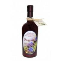 Liqueur de Prunus (Prugnolino)