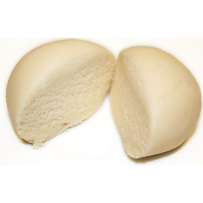 Stick of Almond Paste