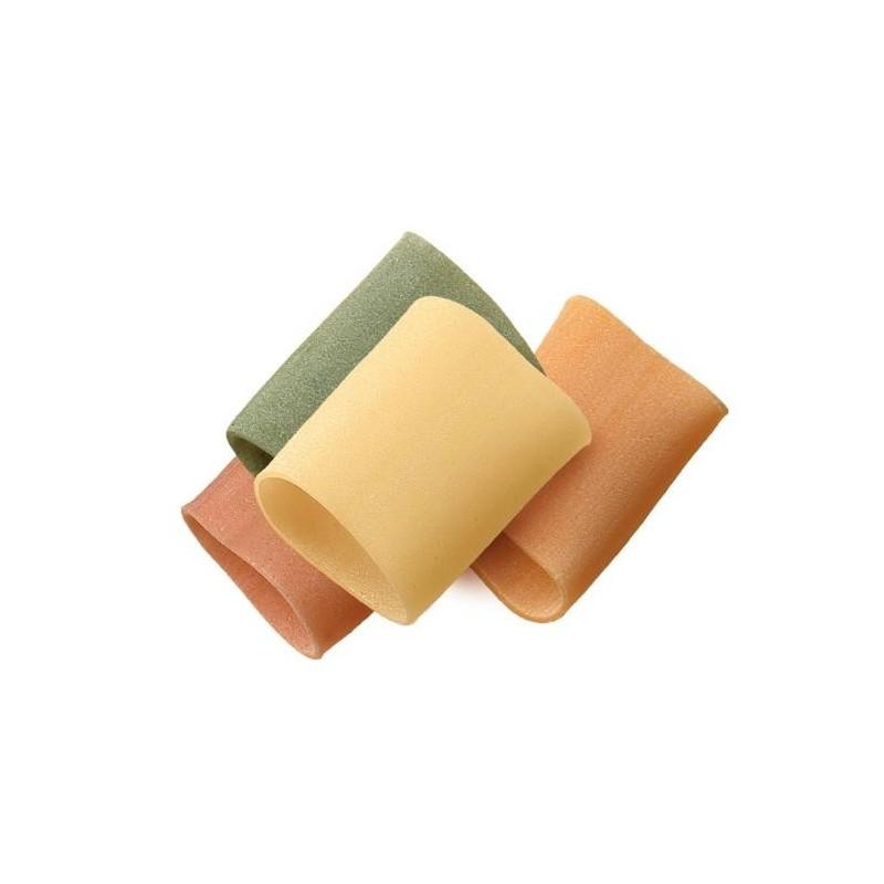 Maccheroni Tricolore