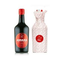 Amara Rossa