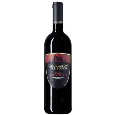 Rosso di Montalcino Castiglion del Bosco