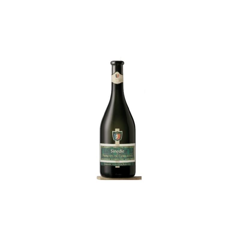 Sinedìe Chardonnay Principe di Corleone