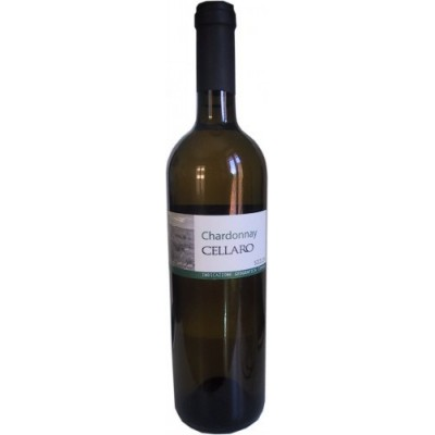 Chardonnay Cellaro