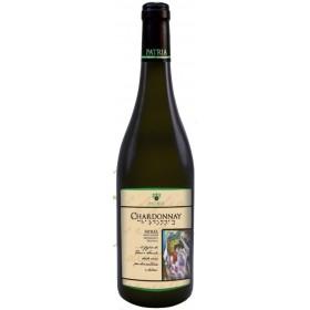 Chardonnay I.G.T. Torrepalino