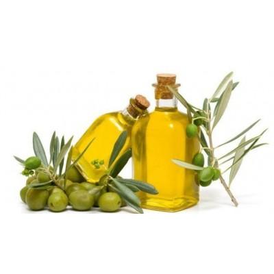 Olivenöl extra vergine  TerraMadre