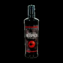 Amaro Nebros