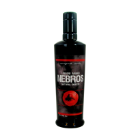 Liquore Nebros