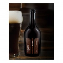 Beer Moriana Kottabos