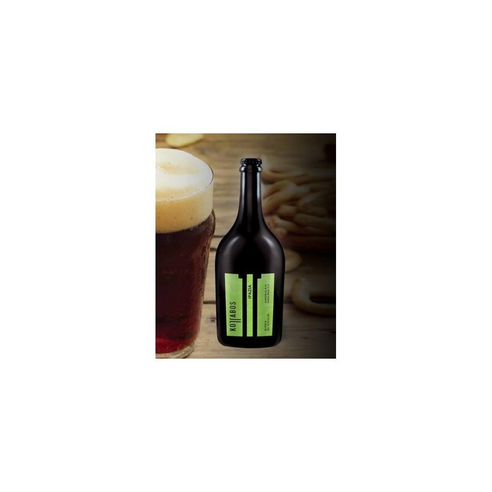 Beer Ipazia