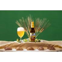 Bière Cincu Tummina Irias