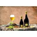 Beer Aura Irias