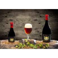 Birra Rubra Irias