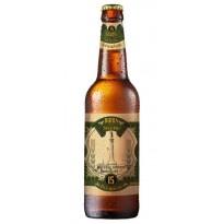 Birra dello Stretto Birrificio Messina