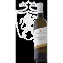 Catarratto Chardonnay D.O.C. Principe di Corleone