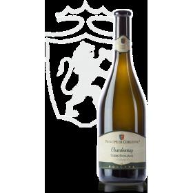 Chardonnay Principe di Corleone
