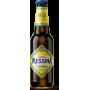 Birra Messina Ricetta Classica