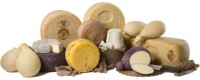 fromages siciliens