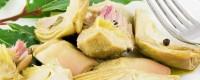Vendita Sott'olio Siciliani e Conserve Siciliane