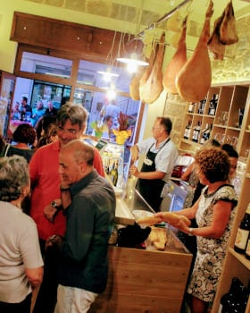 Shop La TerraMadre