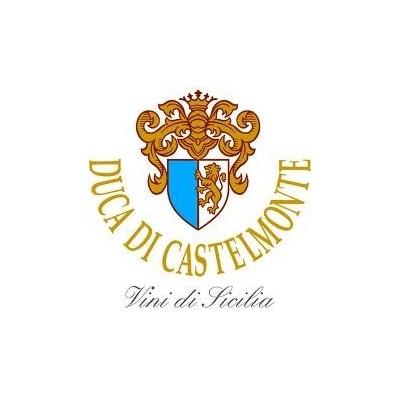 Calatrasi