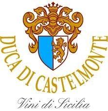 Duca di Castelmonte