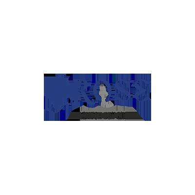 Fatascià