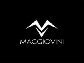Maggio Vini