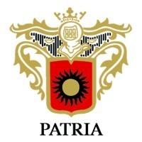 Vini Patria