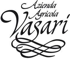Vasari Azienda Agricola