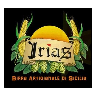 Irias