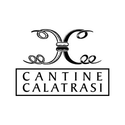 Cellaro