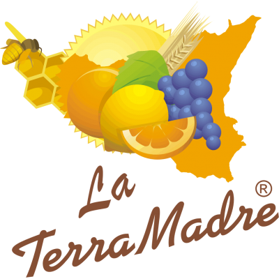 La TerraMadre